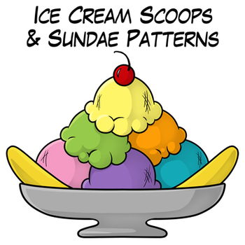 1000+ images about Ice Cream for Breakfast Day! on Pinterest.