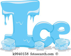 Ice Clipart EPS Images. 98,130 ice clip art vector illustrations.