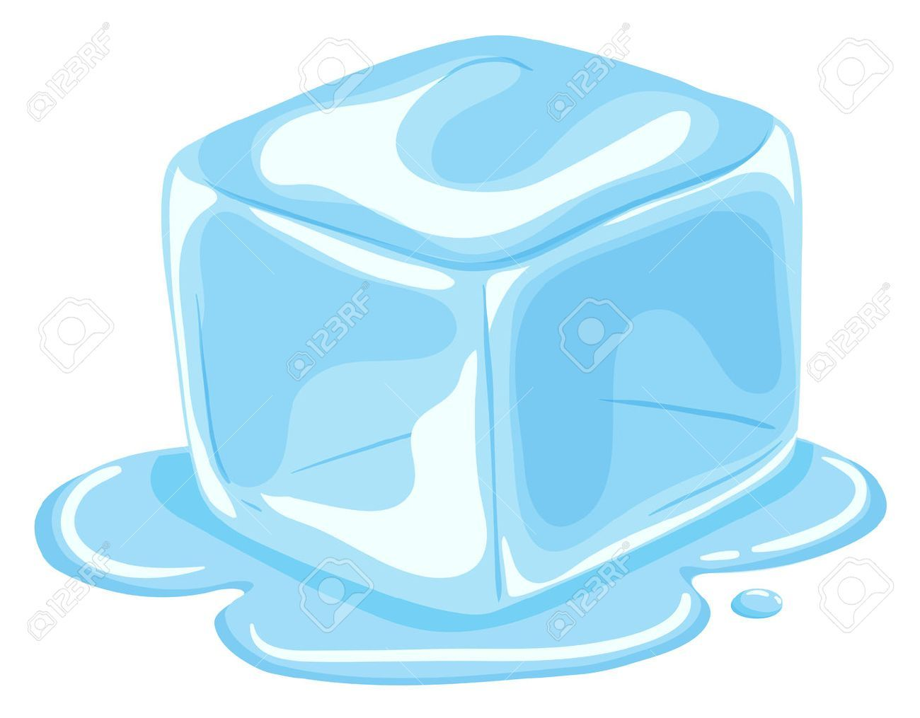 Ice clipart free 5 » Clipart Portal.