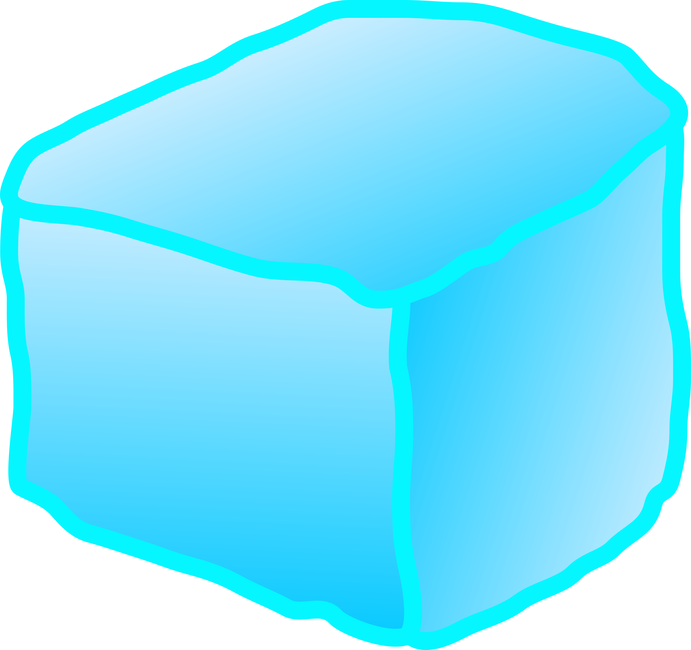 Cube Clipart Png.