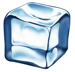 Ice coupe clipart - Clipground