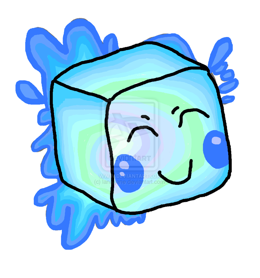 Ice Cube Clipart & Ice Cube Clip Art Images.