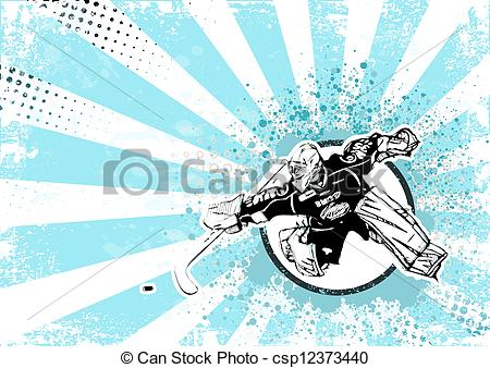 Ice cover Clip Art and Stock Illustrations. 6,248 Ice cover EPS.