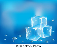 Ice cover Clip Art and Stock Illustrations. 6,041 Ice cover EPS.