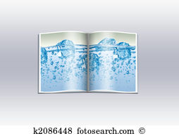 Ice cover Illustrations and Clipart. 1,534 ice cover royalty free.