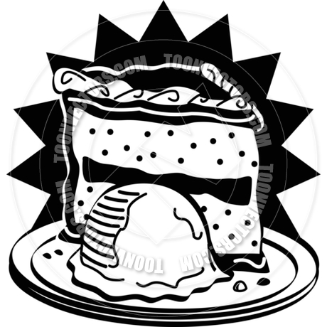 Ice Cream And Cake Clipart 20 Free Cliparts Download