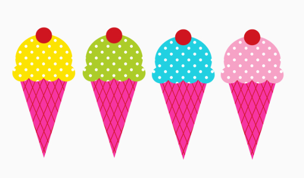 Ice Cream Clipart & Ice Cream Clip Art Images.