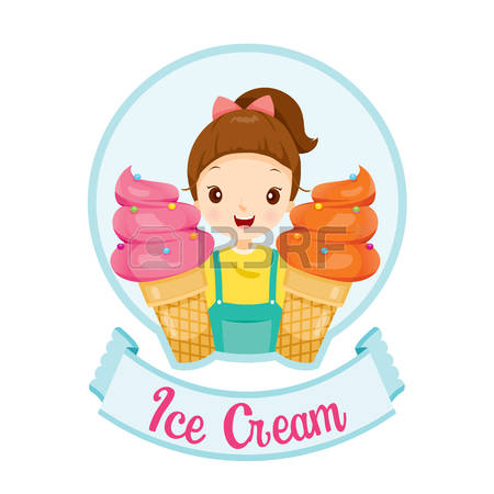 631 Ice Cream Parlor Stock Illustrations, Cliparts And Royalty.