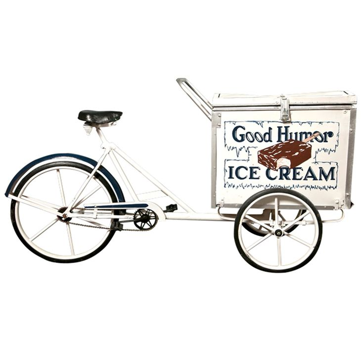 1000+ images about Summer Ice Cream on Pinterest.