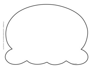 Ice cream scoop clipart black and white 1 » Clipart Portal.