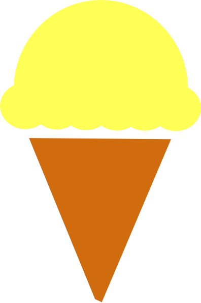 Image of Ice Cream Scoop Clipart #12170, Ice Cream Scoop Clipart.