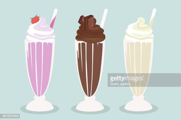 15 Ice Cream Soda Stock Illustrations, Clip art, Cartoons & Icons.