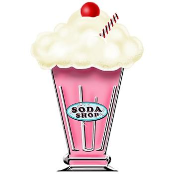 Free Cliparts Soda Sundae, Download Free Clip Art, Free Clip.
