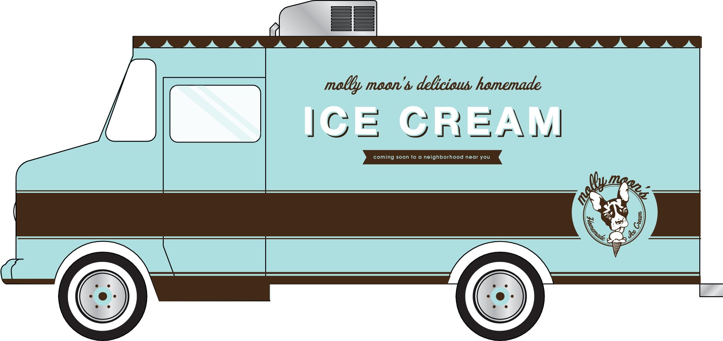 Ice Cream Truck Clipart & Ice Cream Truck Clip Art Images.