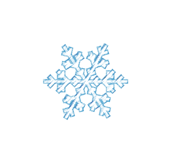 Ice crystal clipart - Clipground