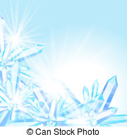 Ice crystals Clip Art and Stock Illustrations. 21,676 Ice crystals.