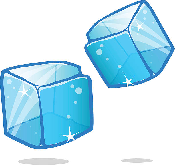 Free Ice Cube Clip Art, Download Free Clip Art, Free Clip Art on.