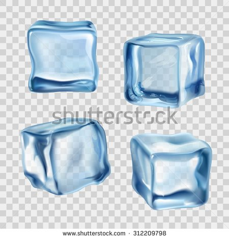 Ice cube clipart 20 free Cliparts | Download images on