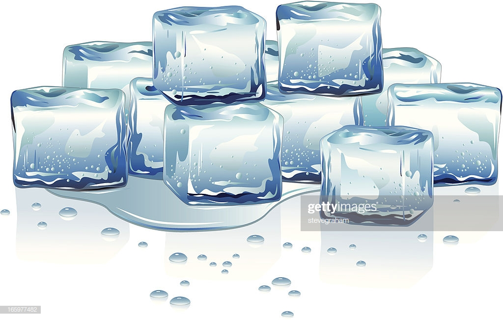 60 Top Ice Cube Stock Illustrations, Clip art, Cartoons, & Icons.