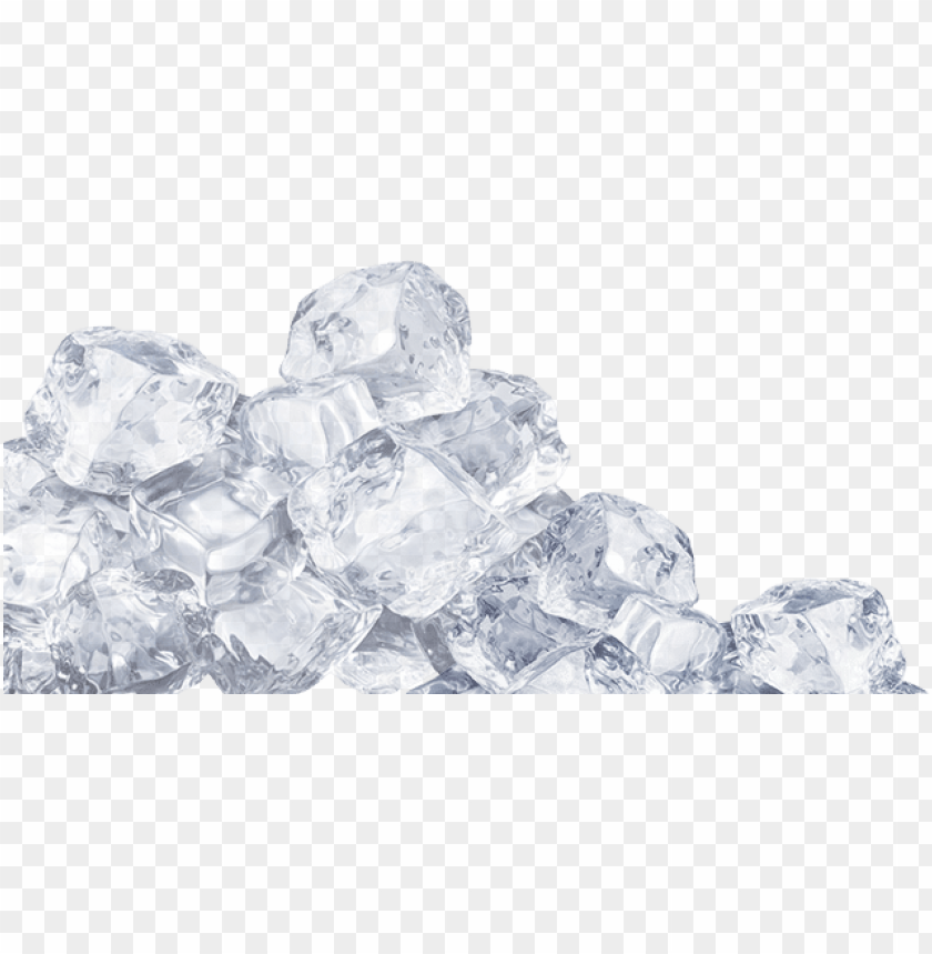 transparent ice cube png.