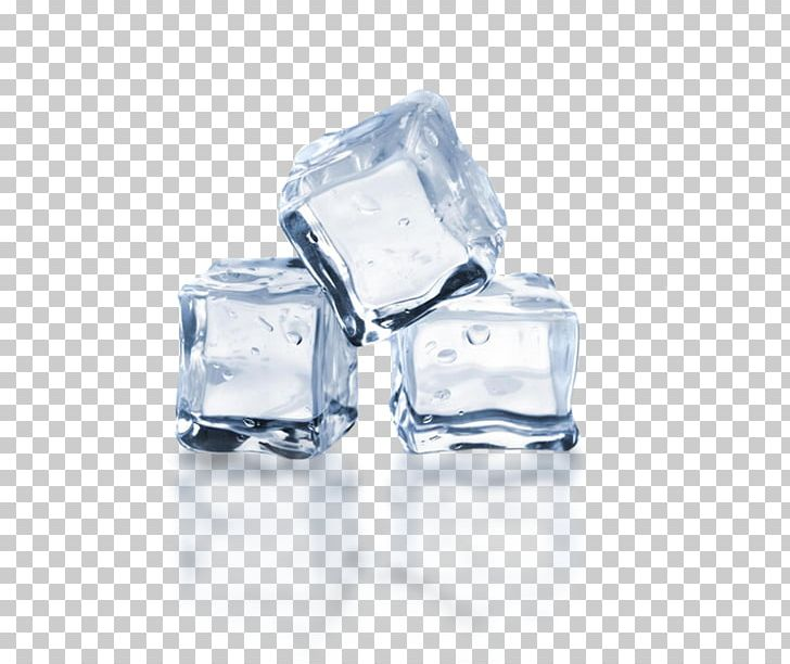 Ice Cube Melting Smoothie PNG, Clipart, Body Jewelry, Clear Ice.