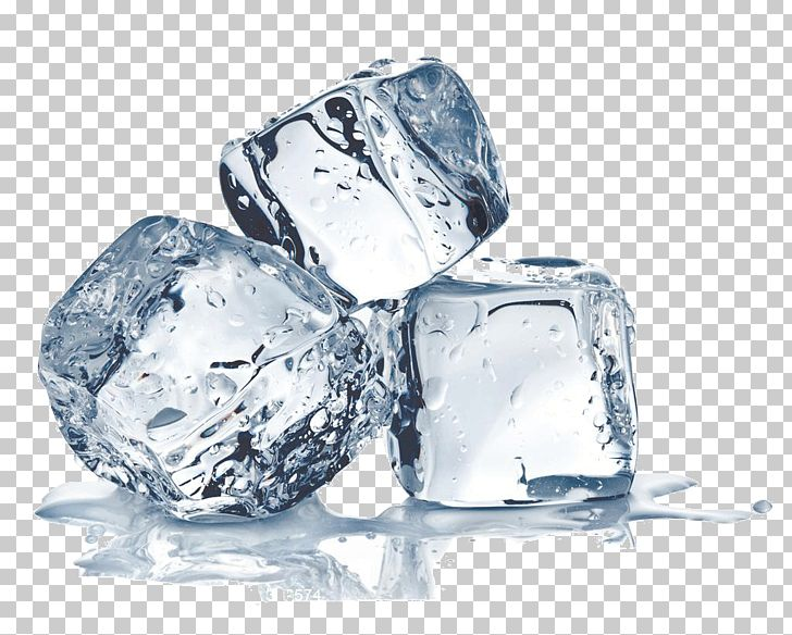 Ice Pack Freezing Ice Cube Cold PNG, Clipart, Cold, Creative, Cube.