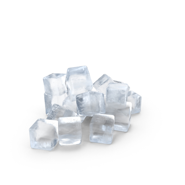Ice Cubes PNG Images & PSDs for Download.