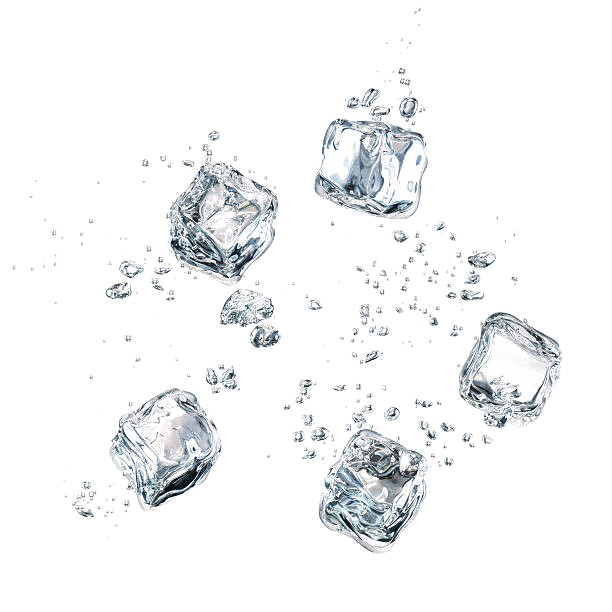 Ice PNG Images Transparent Free Download.