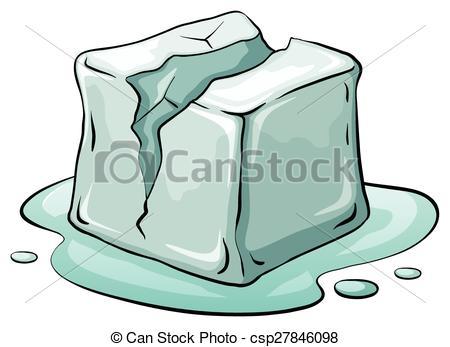Ice breaker Clip Art and Stock Illustrations. 581 Ice breaker EPS.