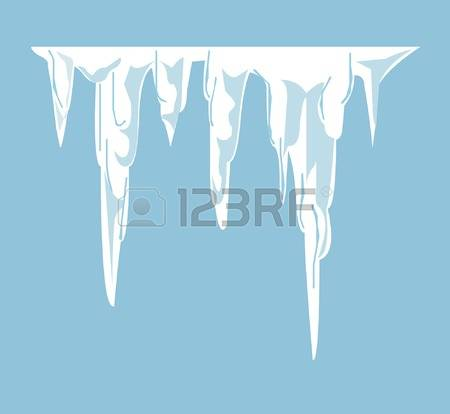 1,120 Icicles Stock Illustrations, Cliparts And Royalty Free.