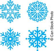 Iceflower Clip Art and Stock Illustrations. 77 Iceflower EPS.