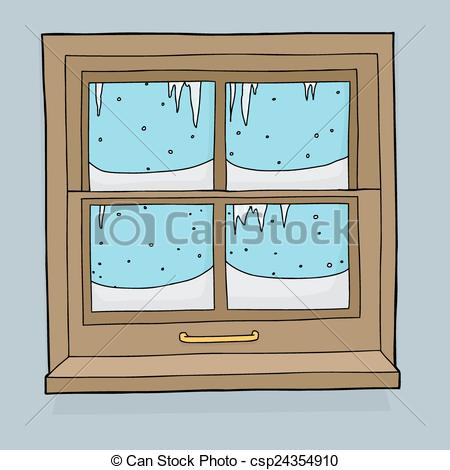 Piling up ice Clip Art and Stock Illustrations. 15 Piling up ice.