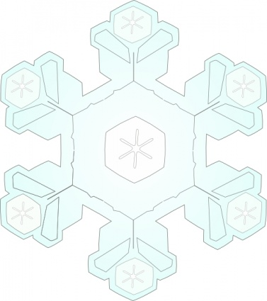 Frozen On Ice Clip Art.