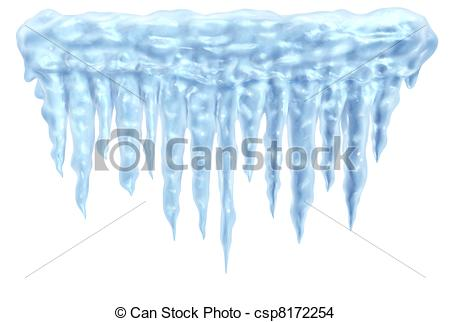 Icicle Illustrations and Clip Art. 2,470 Icicle royalty free.