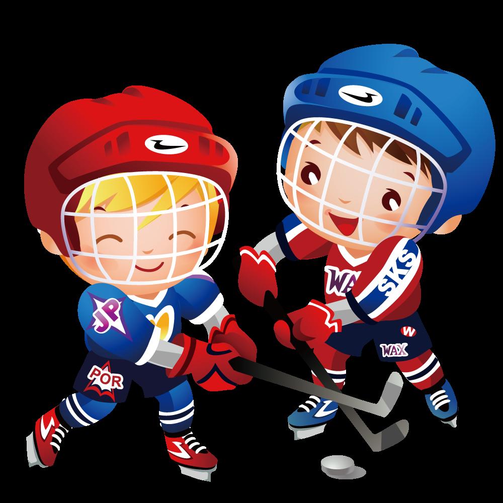 Hockey clipart hockey canada, Picture #1343645 hockey.