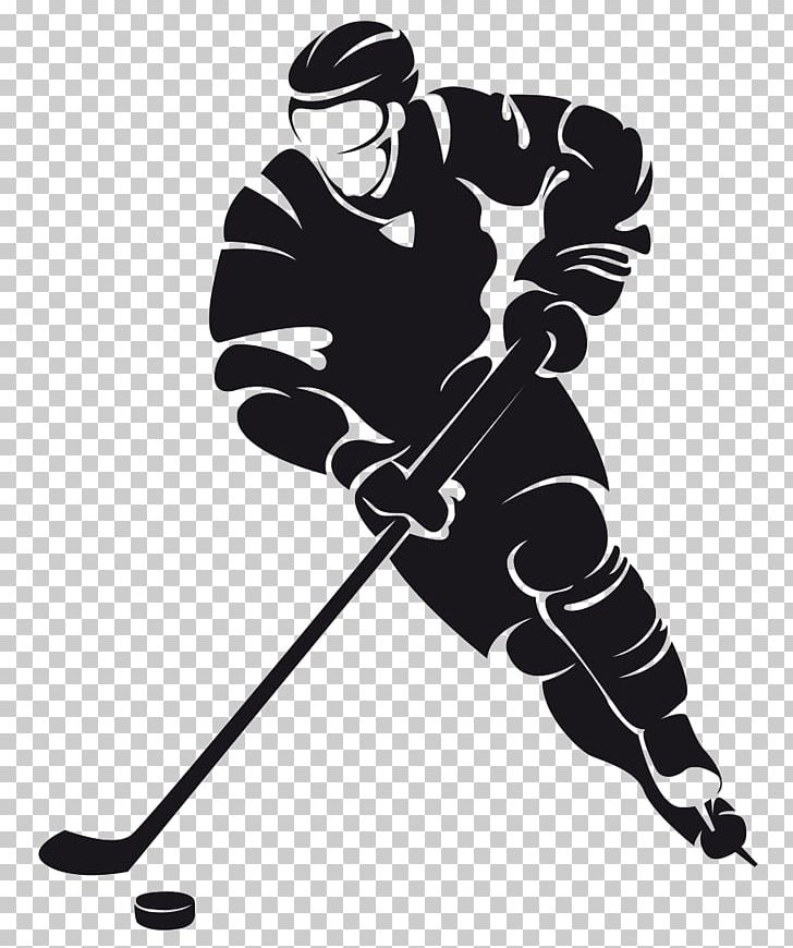 Ice Hockey Player PNG, Clipart, Black, Business Man, Cricket.