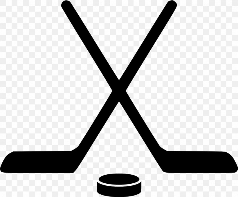 National Hockey League Field Hockey Sticks Ice Hockey Clip.