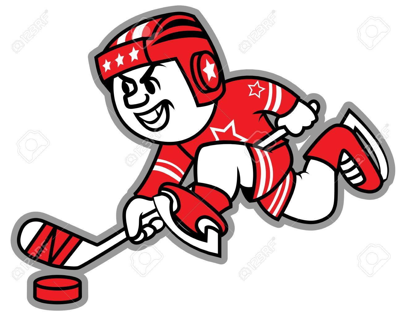 878 Logo Hockey Team Cliparts, Stock Vector And Royalty Free Logo.