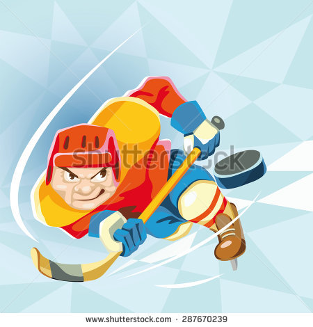 Pirate Boy Landing Sword Cartoon Illustration Stock Vector.