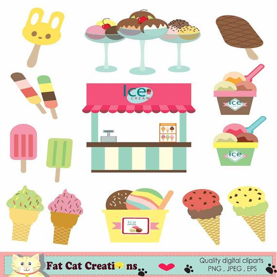 1000+ ideas about Shopping Clipart on Pinterest.