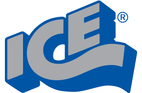 Innovative Concepts in Entertainment (ICE).