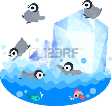 431 Lump Stock Vector Illustration And Royalty Free Lump Clipart.