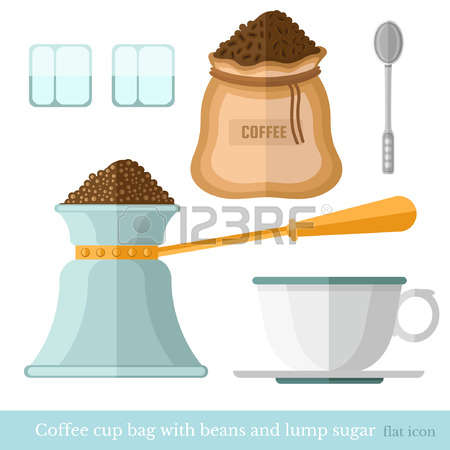 Lump Sugar Stock Vector Illustration And Royalty Free Lump Sugar.