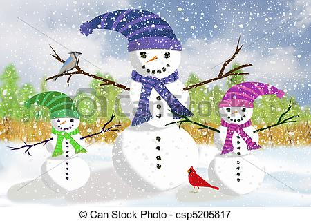 Iceman Clip Art and Stock Illustrations. 60 Iceman EPS.
