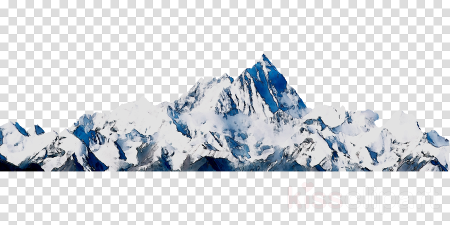 Ice Background clipart.