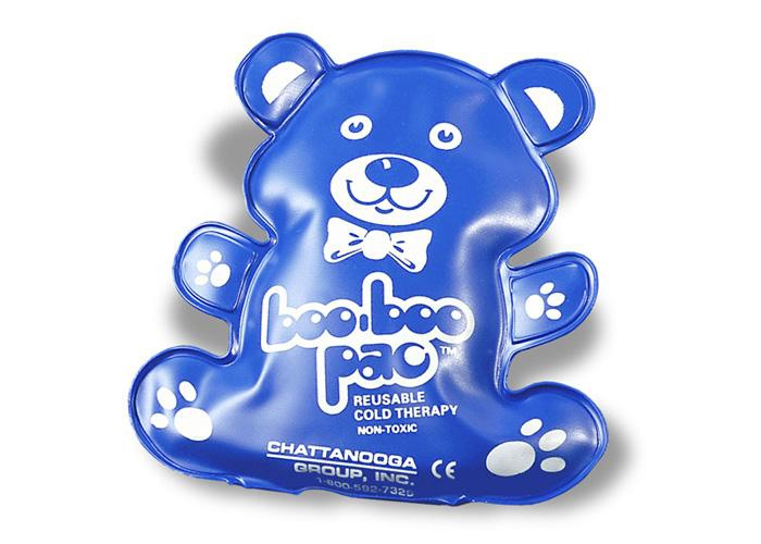 Ice Pack Clipart#2165997.