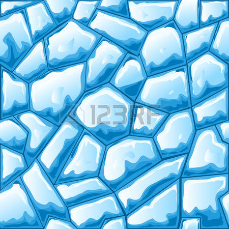 559 Ice Bricks Stock Vector Illustration And Royalty Free Ice.