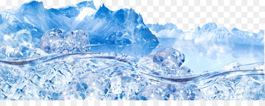 Water Splash Background png download.