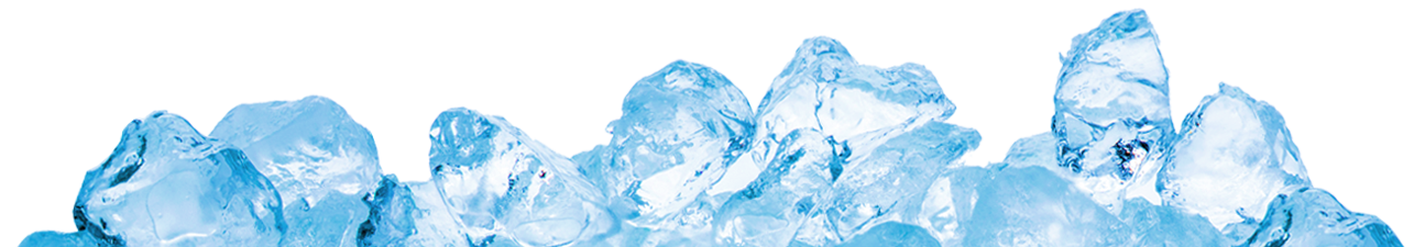 Ice PNG, ice cube PNG images free download.