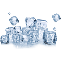 Download Ice Free PNG photo images and clipart.